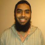 Muhammad Osman – Medicine – Health Manager – S01E01