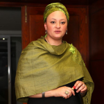 Noha Essop – NLP Coach – Teacher – Entrepreneur – S01E05