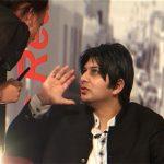 Faizal Sayed – CEO of DeenTV – S01E11