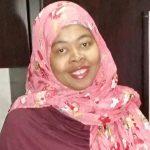 Iman Malaka – CEO TIC IT Telcoms – Business Analyst – S01E13