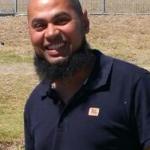 Aslam Cassiem – Public Representative – Councillor – Moulana – Speaker – S01E14