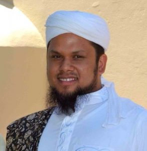 Ramadaan with Love Series – Interview with ML Irshaad Sedick – E23