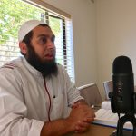Ramadaan with Love Series – Interview with Moulana Yusuf Arieff – E20