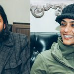 Farhaan and Khairunnisa Khan – Professionals – Travelers – The Khan Playground – S02E27