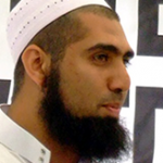 Junaid Kharsany – Shaykh – Teacher – Presenter – S03E48
