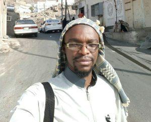 Sandile Twala – Social Leader – Political Engager – Shaykh – S03E52