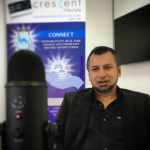 Al-Firnas Patel – Managing Director Crescent Lifestyle – Entrepreneur – Philanthropist – S04E58