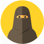 Zaakira Ansarmeeah – Mu'allimah – Youth Mentor – Bookworm – Muslimah Motivator – S04E65