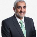Mustaq Brey – Family Man – CEO – Chairman – Philanthropist – S04E72